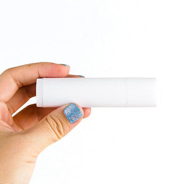 Large-Glue-Stick-5_1024x1024