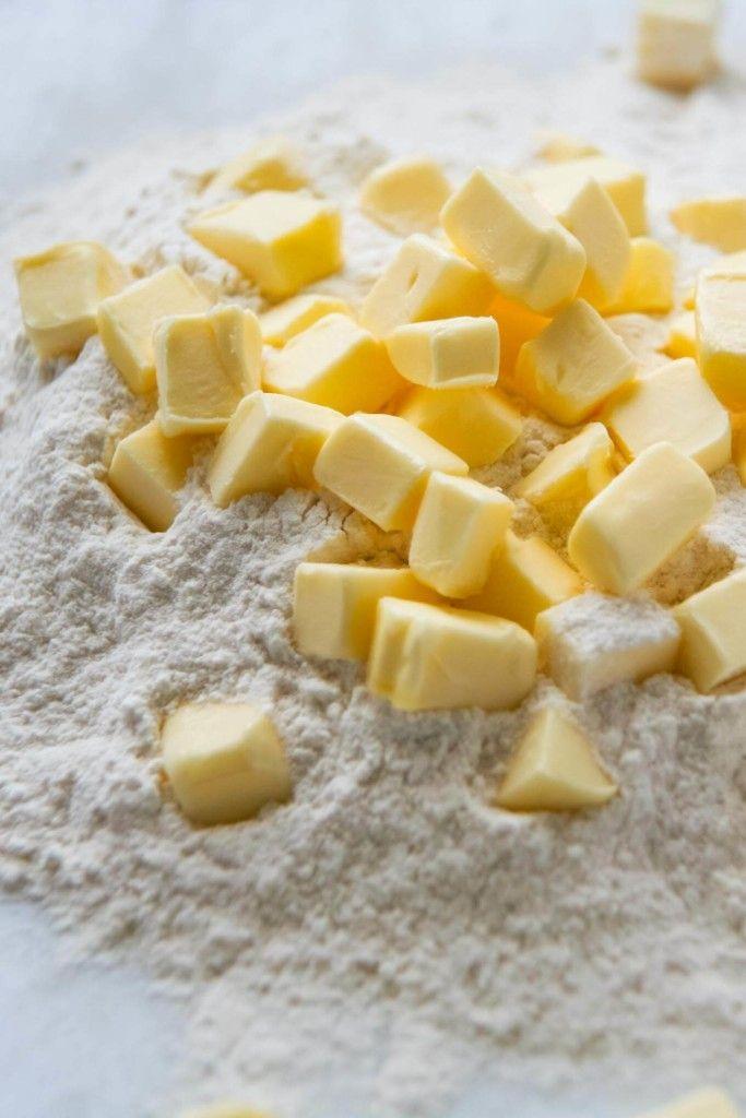 butter-cubes-7-1-683x1024 (1).jpg