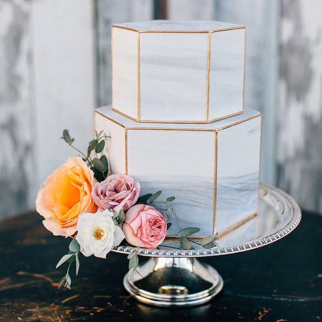 marble-wedding-cake-TN.jpg