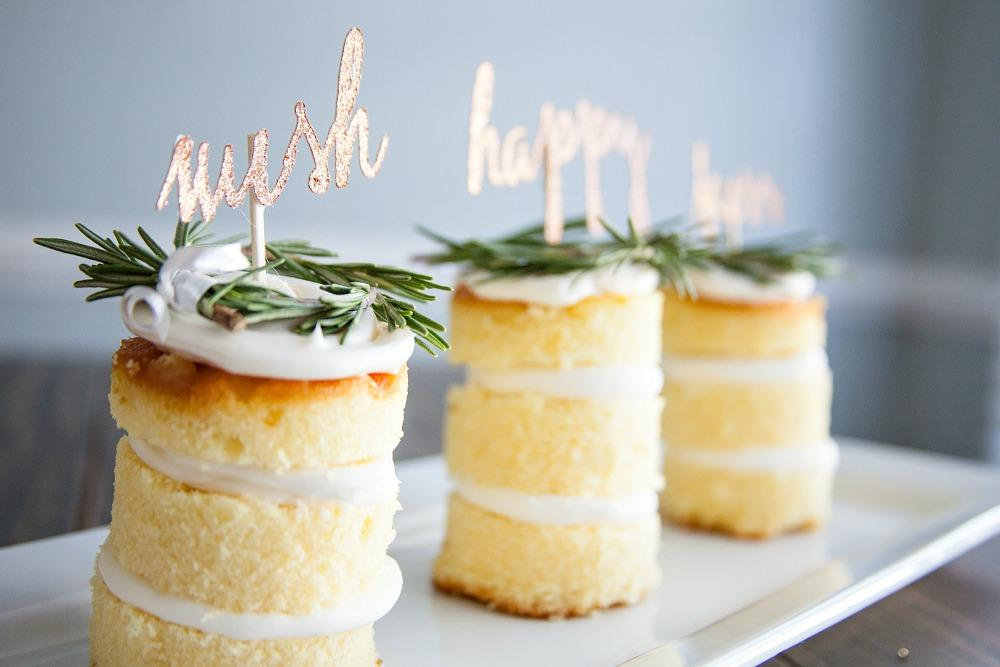 Mini_Naked_Cakes