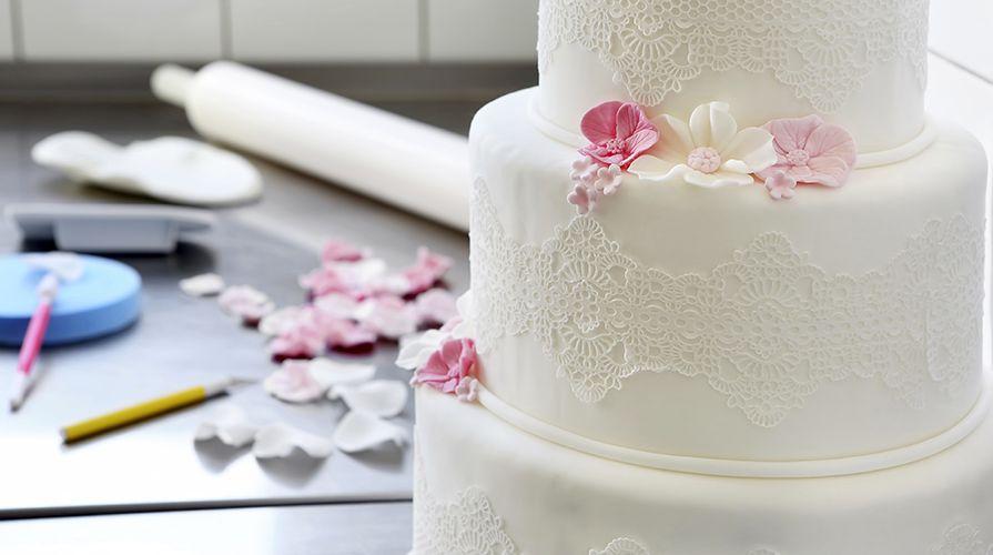 Cake-design-la-storia.jpg