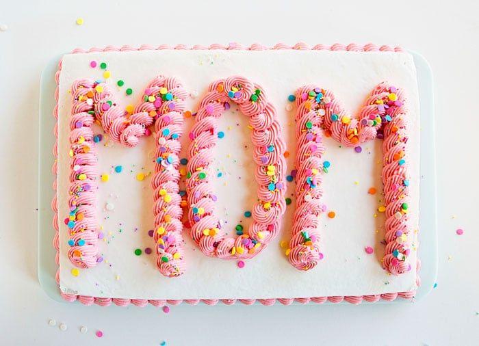 mothersday-cake